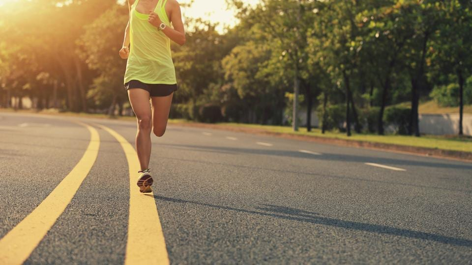 Physical activity has many proven health benefits, ranging from reducing the risk of heart disease, diabetes, and cancer to improving mental health and mood.