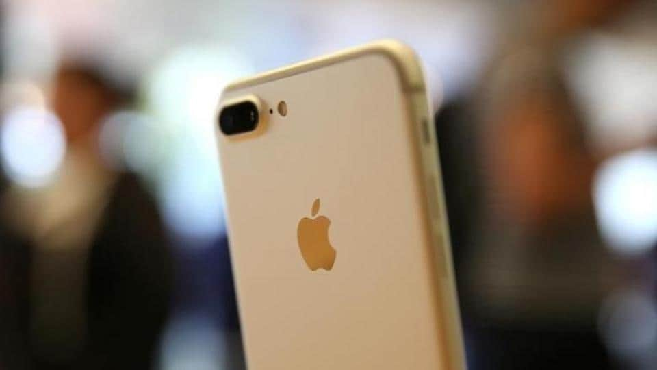 The government of the Indian state of Karnataka said on Thursday it welcomed a proposal from Apple Inc to begin initial manufacturing operations in the state, in a sign the tech company is slowly moving forward with plans to assemble iPhones in the country.