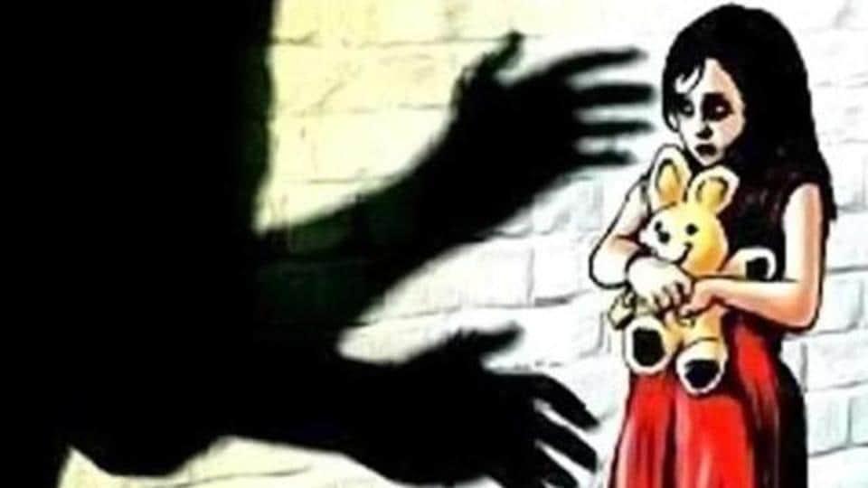 Mumbai news,Rape,Crime