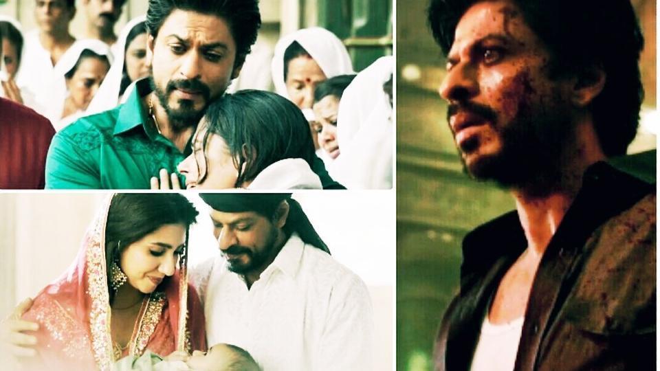 Shah Rukh Khan,Shah Rukh Khan Fans,Shah Rukh Khan Raees