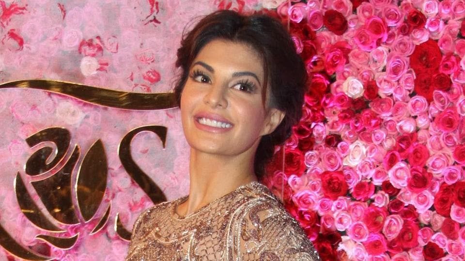 Jacqueline Fernandez says she made sure that she covered both sides of the stories.