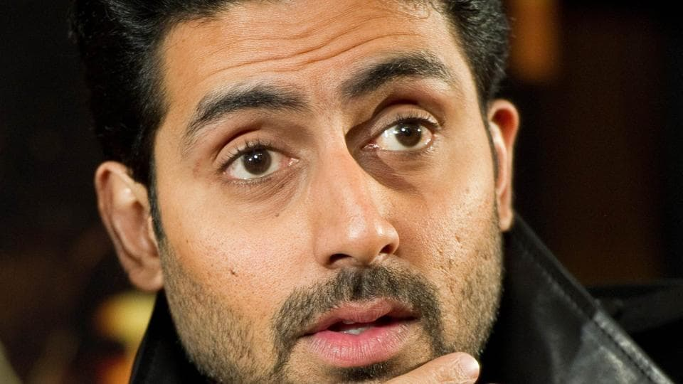 Wit, sarcasm or outright insult, actor Abhishek Bachchan has never bowed down in front of Twitter trolls.
