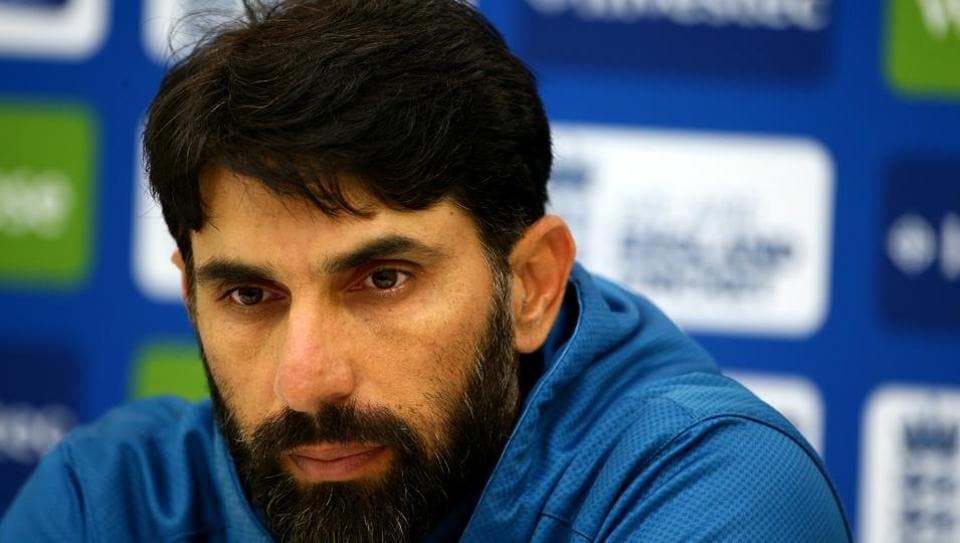 Misbah-ul-Haq, Pakistan's Test captain, has said that he will not retire at this stage and will assess his fitness during the Pakistan Super League.
