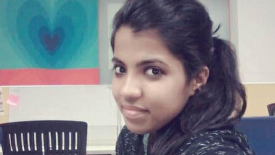 Pune techie murder,Infosys,Security