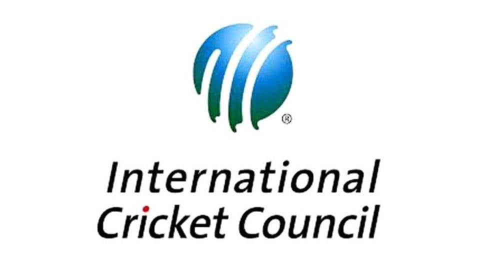 cricket,ICC,World T20