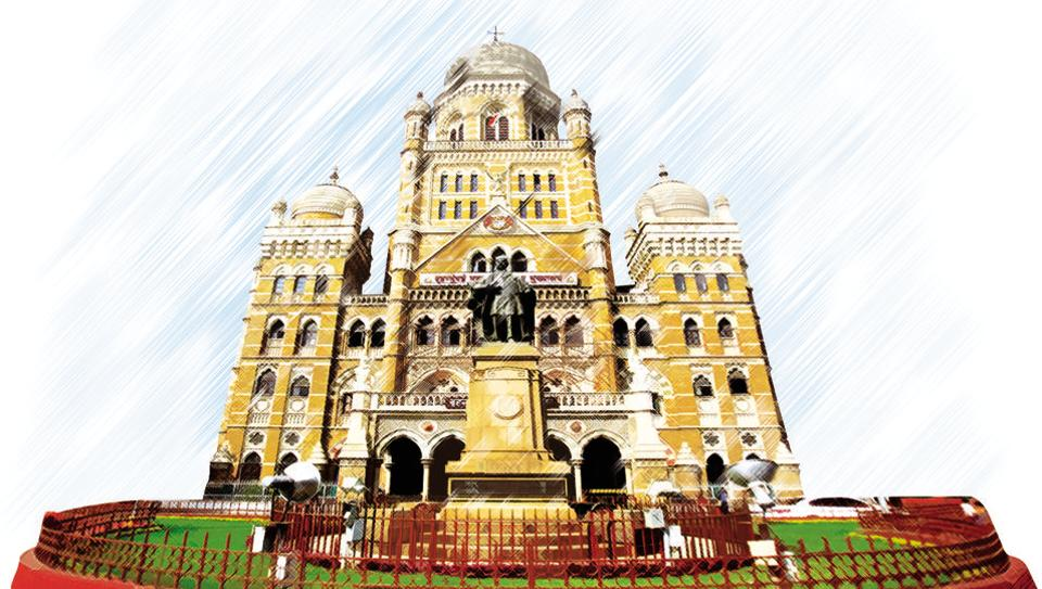 Mumbai news,Brihanmumbai Municipal Corporation elections,Shiv Sena