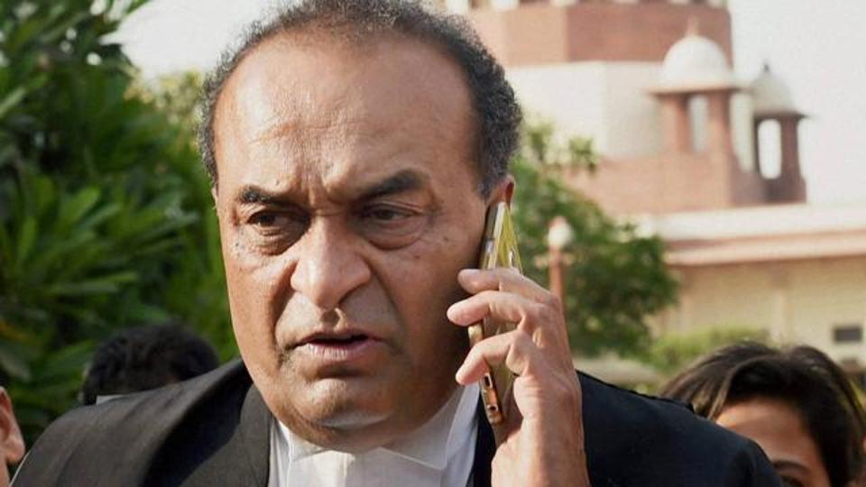 Attorney General,RTI,Delhi HC