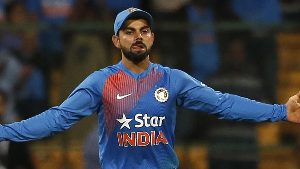 Virat Kohli has had a sensational journey in his cricketing career, from amassing plenty of records to taking India to the top of the Test rankings.