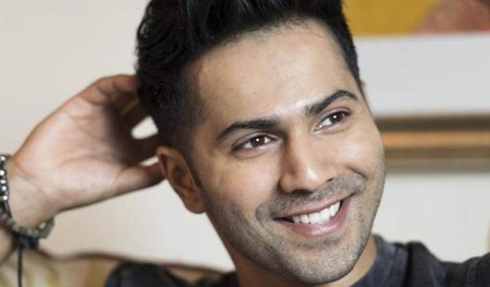 Varun Dhawan steps into Salman Khan's shoes for the sequel. The film will feature Jacqueline Fernandez and Taapsee Pannu.