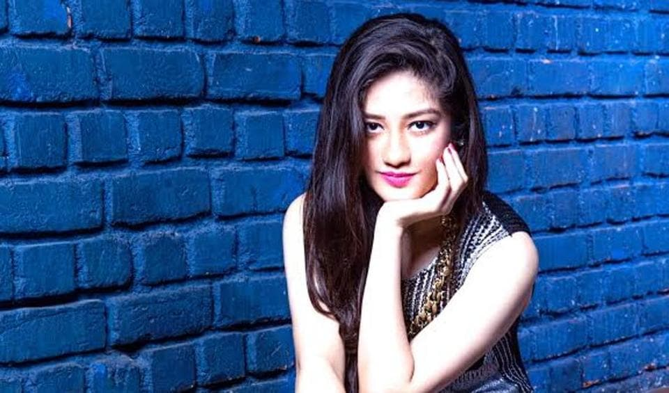 Singer Anmol Malik feels Indian audiences are ready to accept English music by Indian musicians.