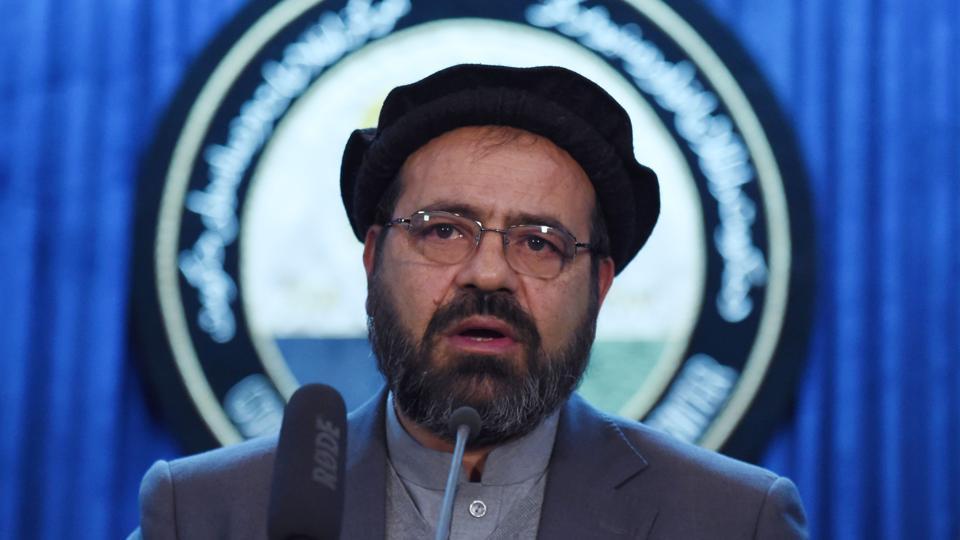 Gulbuddin Hekmatyar,UN,UN Security Council