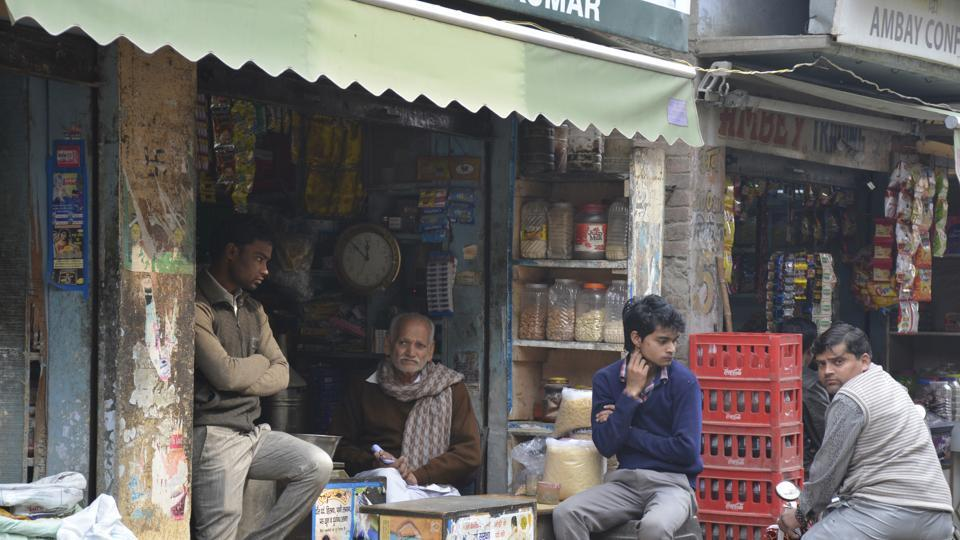 Noida scam,ANubhav Mittal,Noida online scam