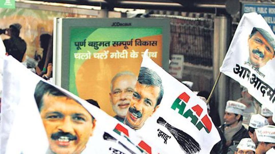 Punjab election,Goa election,PM Modi