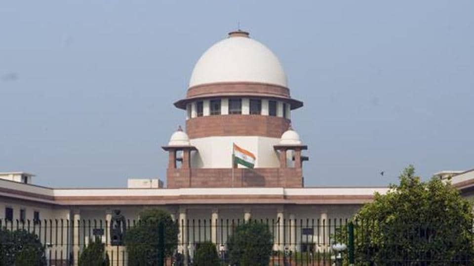 """The Supreme Court on Friday said that private coaching centres in the country need to be """"regulated"""" as these cannot be """"wiped out"""" and asked the Centre to ponder over framing guidelines for it."""
