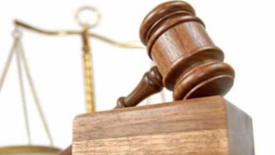 Chandigarh,20-year jail,gangrape
