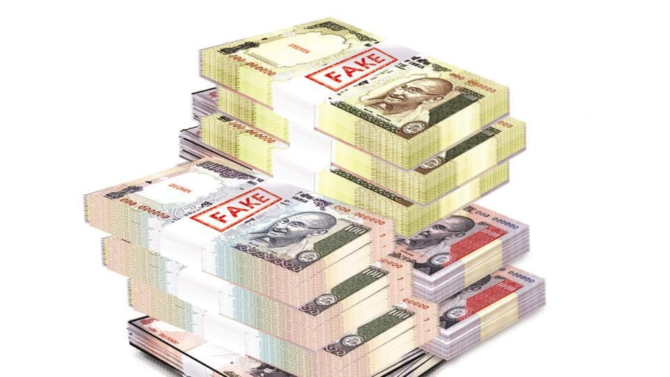 Mumbai news,Fake currency,Unlawful Activities (Prevention) Act