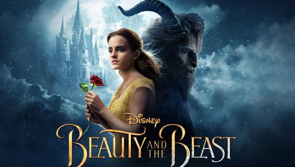Disneys Beauty And The Beast Remake Is Scheduled For A March 23 Release