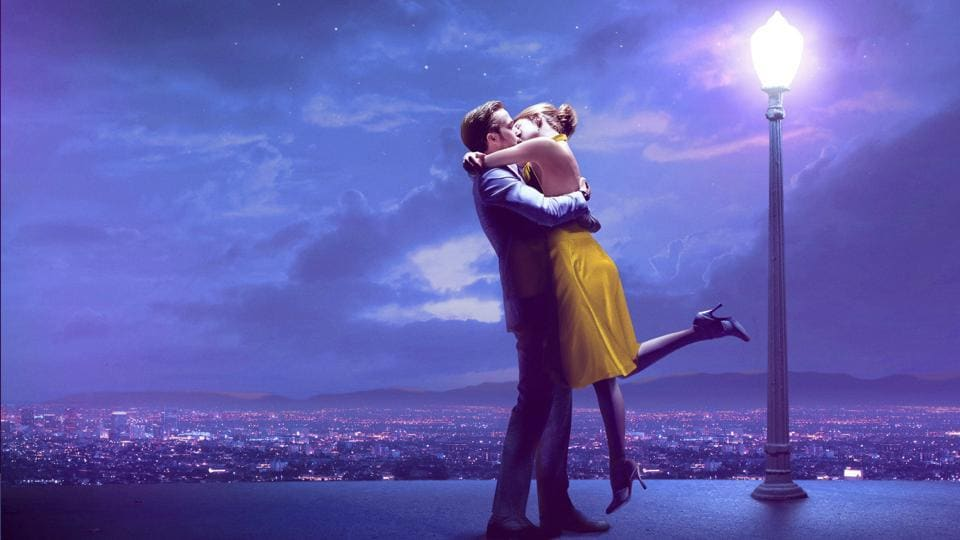 Rarely has the DGA winner not gone on to win the directing prize at the Academy Awards. La La Land recently won the top honour at the Producers Guild Awards and is nominated for a record-tying 14 Oscars.