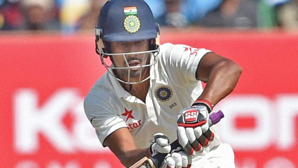 Wriddhiman Saha said that India will not take Bangladesh cricket lightly when the two teams meet in the one-off Test on February 9.