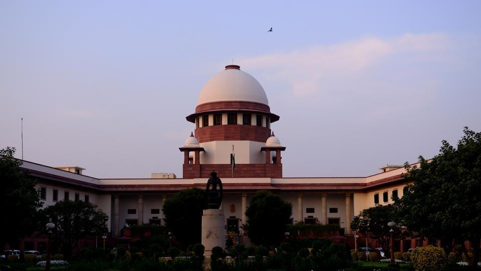 Supreme Court,Vote,Government