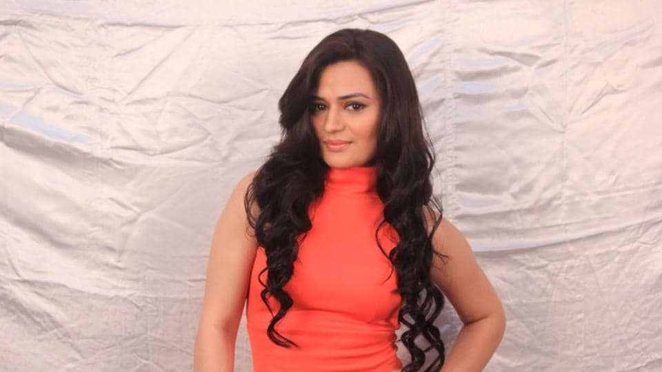 TV actor Renee Dhyani says no other city can compete with Delhi.