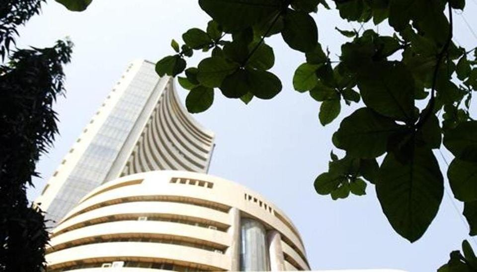 The benchmark BSE Sensex surged about 161 points to 28,401.47 in opening trade today as investors and funds widened their bets amid hopes of a rate cut by the Reserve Bank amid a firming trend in global markets.