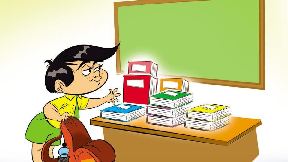 Mumbai news,Right to Education,Admissions