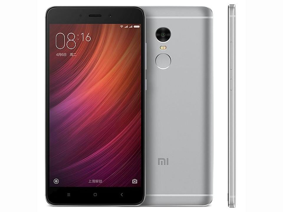 Xiaomi, which is somewhere in the lower part of the top five companies in China, may be banking on the festival season to boost up sales by offering newer upgraded variants such as the upcoming Redmi Note 4X. Xiaomi saw huge success with the Redmi Note 3 not only in China but fast gorwing markets like India.
