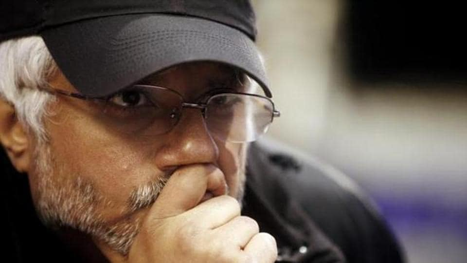 Vikram Bhatt is coming up with two new web shows, Shiddat and Gehraiyaan.