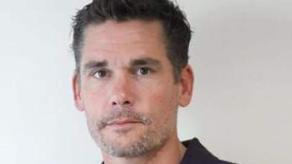 India under-17 football coach Nicolai Adam had sent the severance offer made by the AIFF last week to lawyers in Germany and all terms of disengagement have subsequently been ironed out, said the federation official. He could step down this week.