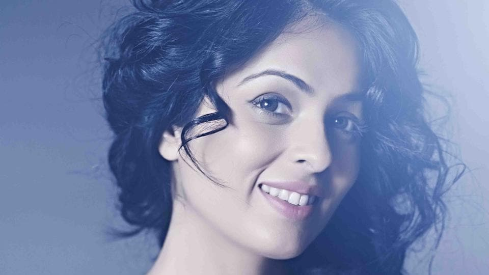 Actor Anjana Sukhani says when she looks back, she wishes she had taken up something that had potential to do well.