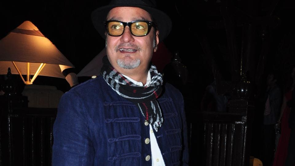 vinay pathak best movies