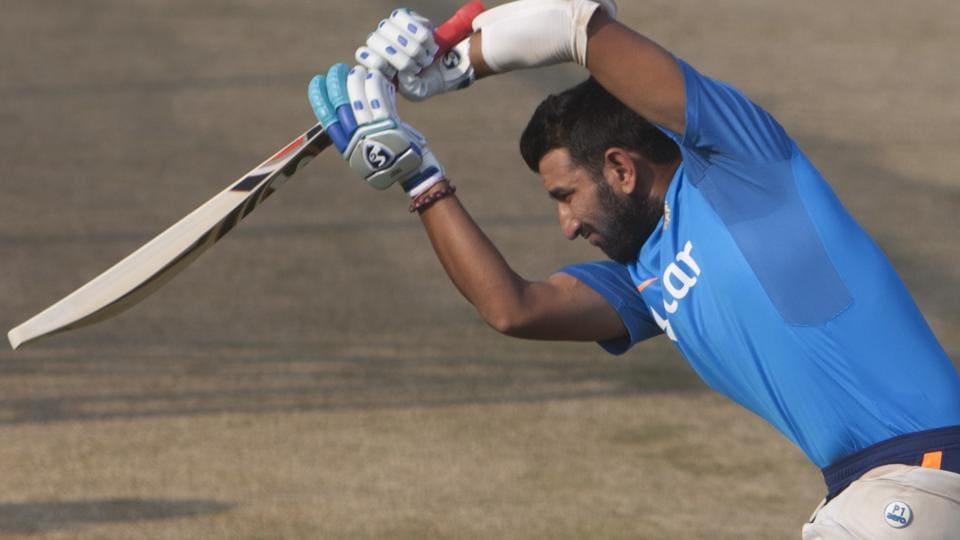 India vs Bangladesh,India cricket team,Bangladesh Cricket team