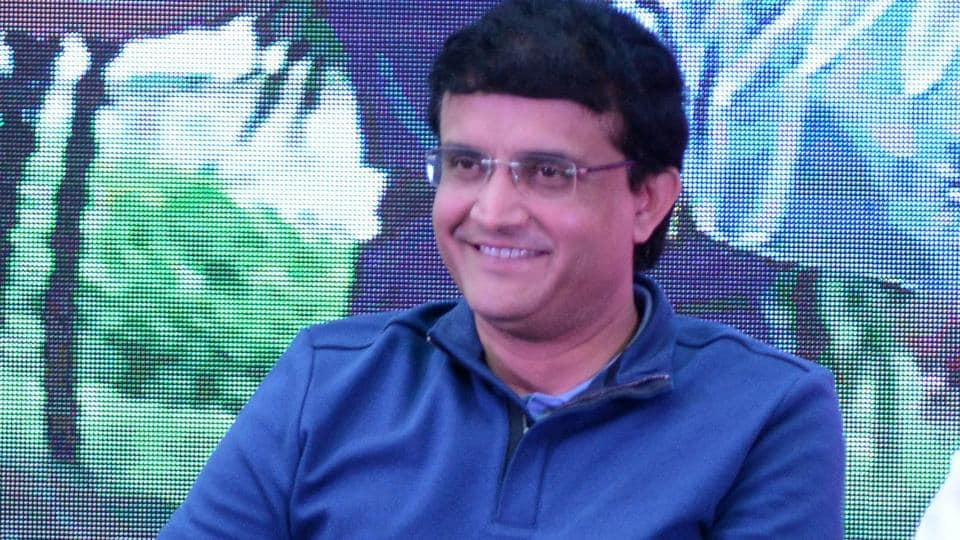 Sourav Ganguly refuted allegations of lack of transparency in ticket allocation for the India-England ODI  in Kolkata on January 22.