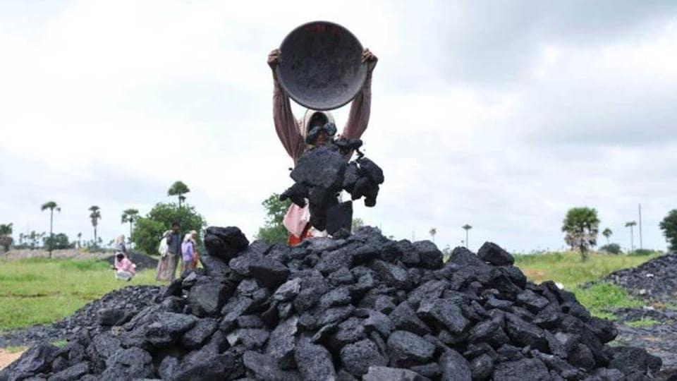 Coal scam,Coal block allocation,CBI