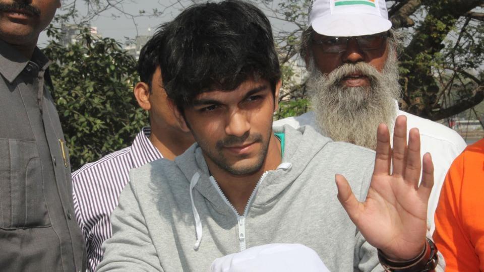 Hardik Patel to be face of Shiv Sena in Gujarat polls