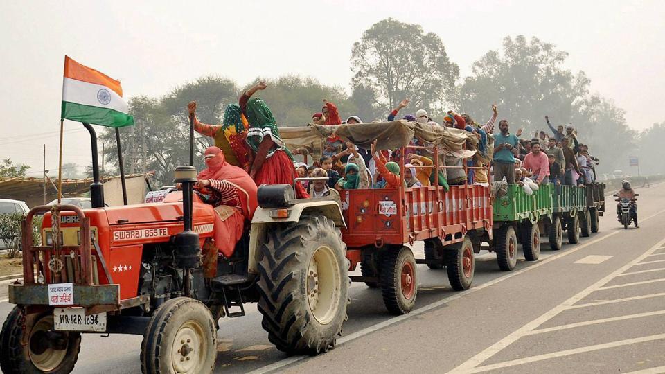 Jat stir,Haryana,Reservation
