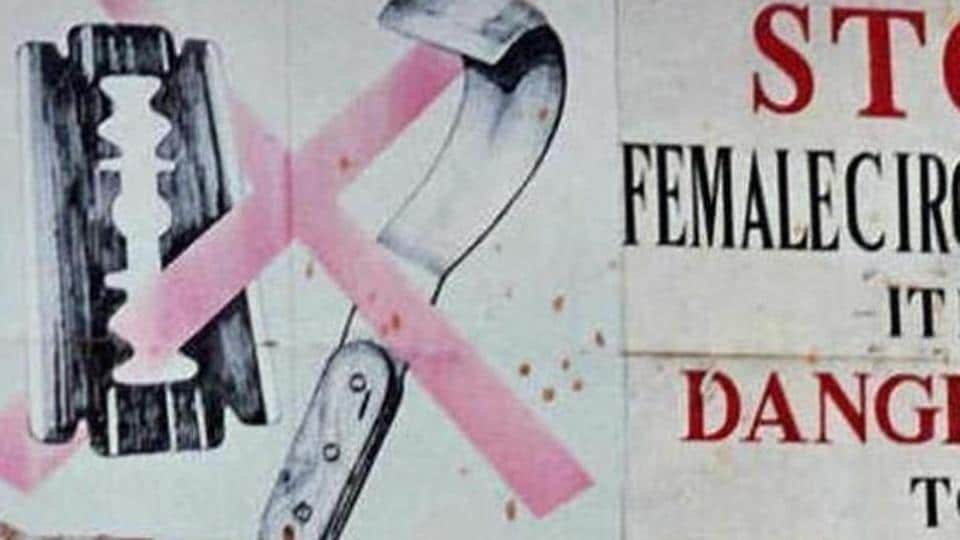 The survey — Understanding Female Genital Cutting in the Dawoodi Bohra Community: An Exploratory Survey — was conducted by Sahiyo, an NGO, on the occasion of International Day of Zero Tolerance to FGM.