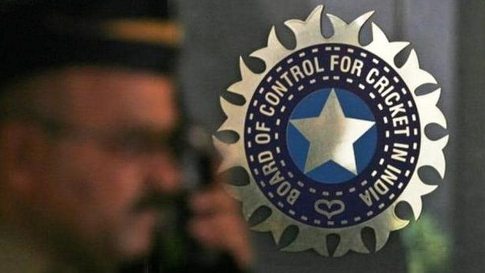 BCCI,Deloitte report,Goa cricket association