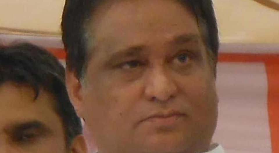 Shiv Lal Doda