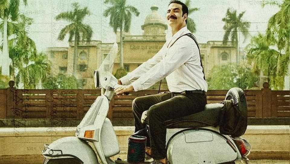 Jolly LLB 2 is scheduled for a February 10 release.