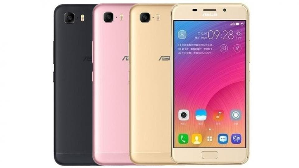 Asus is expected to add a new variant to its Zenfone Max series which it might bank on take some share of the mid-segment smartphone market. The new phone is expected to come with a octa-core processor and a 3GBRAMunit.
