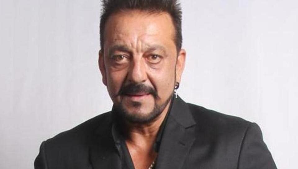 OOmung Kumar's Bhoomi is likely to be SanjayDutt's comeback film in Bollywood.