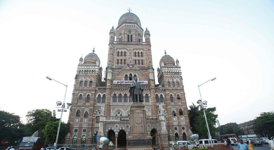 The Brihanmumbai Municipal Corporation has reserved 50%, or 114, of the 227 electoral wards for women
