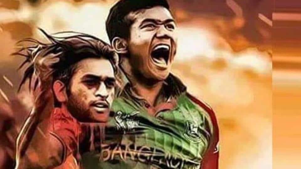 India vs Bangladesh,Virat Kohli,Virender Sehwag