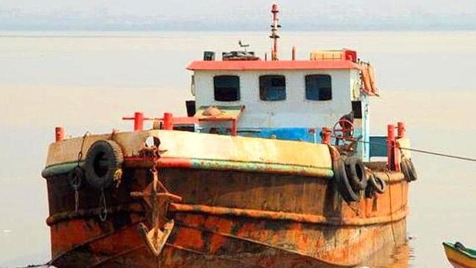 Hiralal Masani, owner of the boat hijacked by terrorists for launching attacks on Mumbai in 2008, had initially wanted to completely do away with the name Kuber, something that evoked horrifying memories.