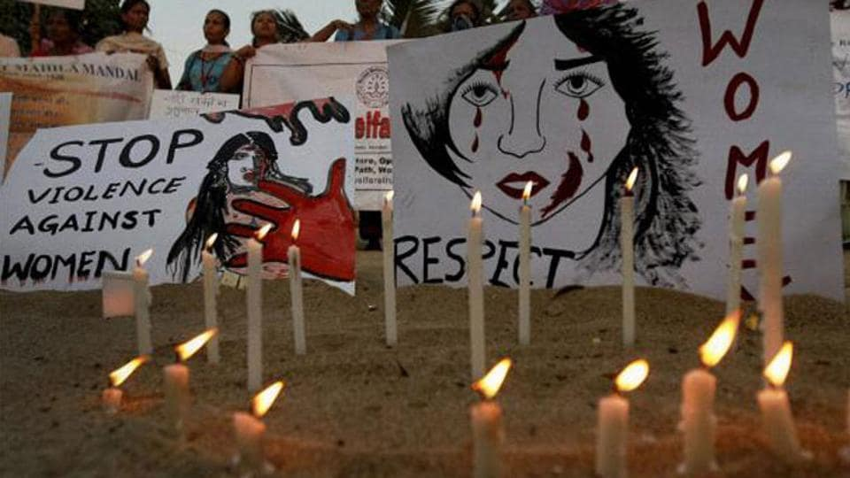 Nirbhaya Fund,Supreme Court,Crime against Women in India