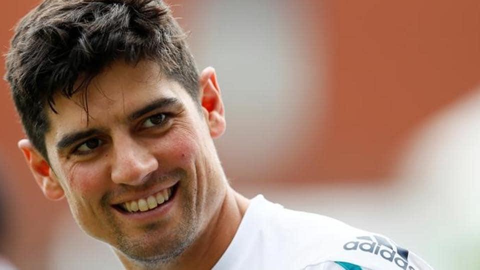 Alastair Cook,Joe Root,England Cricket team
