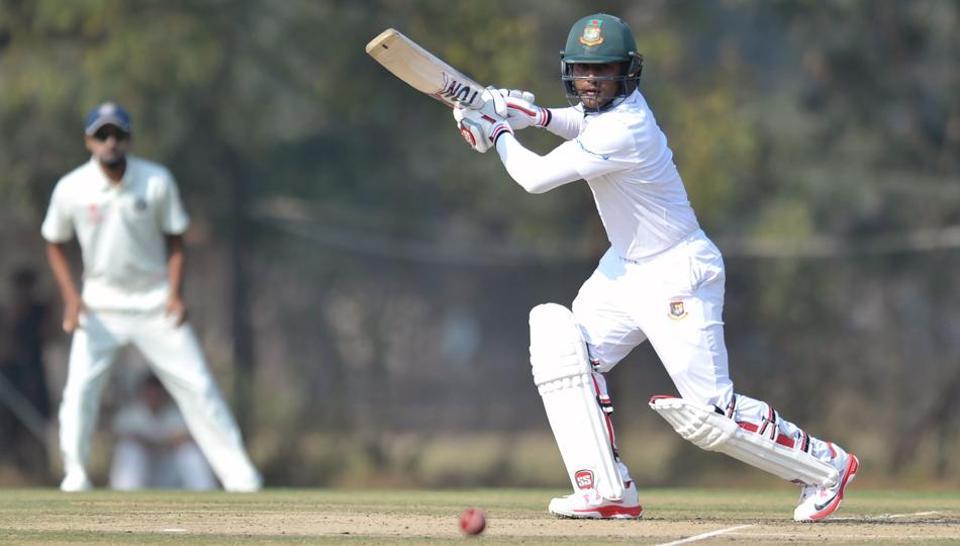 Imrul Kayes,Indian cricket team,Bangladesh cricket team