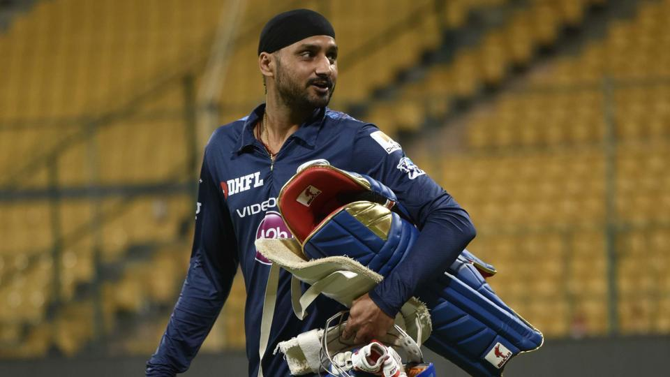 Harbhajan Singh will lead North Zone in their first match against South Zone in Mumbai on February 12.